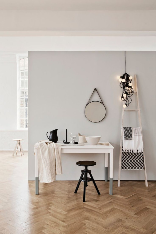 simple interior Tumblr Collection #16
