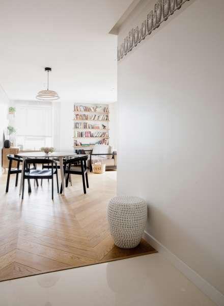 vilniuje 11 Cozy Apartment in Vilnius