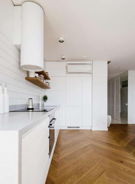 vilniuje 14 Cozy Apartment in Vilnius