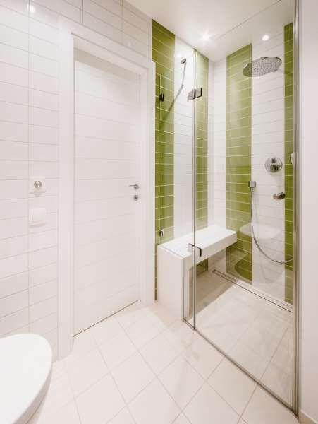 vilniuje 16 Cozy Apartment in Vilnius