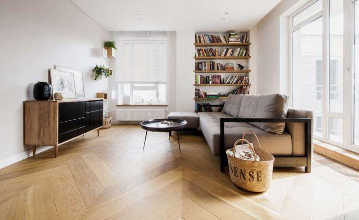 vilniuje 2 Cozy Apartment in Vilnius
