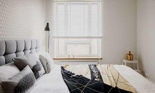 vilniuje 21 Cozy Apartment in Vilnius