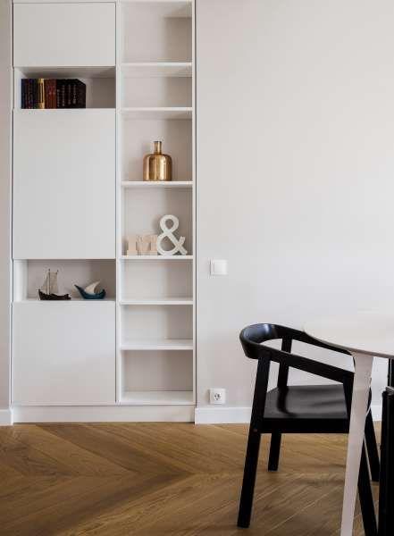 vilniuje 5 Cozy Apartment in Vilnius