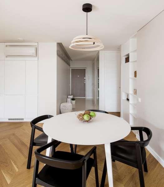 vilniuje 9 Cozy Apartment in Vilnius