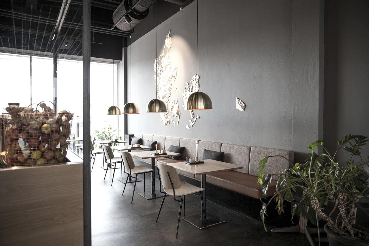 johannes torpe studios designs a healthy fast food restaurant 11 Johannes Torpe Studios Designs a Healthy Fast Food Restaurant