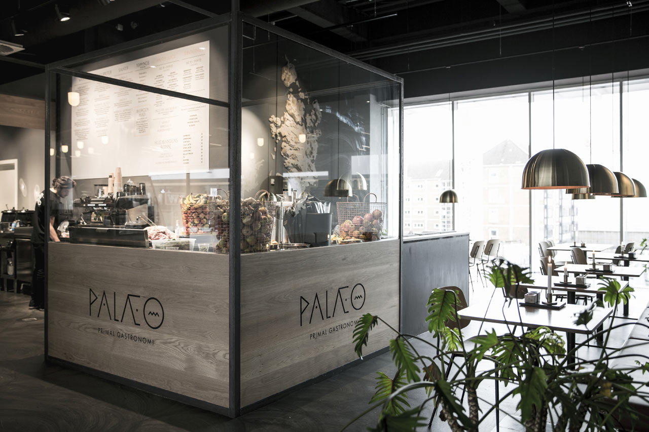 Maple Kitchen Cabi S Design Ideas also Watch together with Johannes Torpe Studios Designs A Healthy Fast Food Restaurant moreover Weekly Tumblr Blogs Roundup Food Travel Science besides Bathroom. on bar interior design ideas