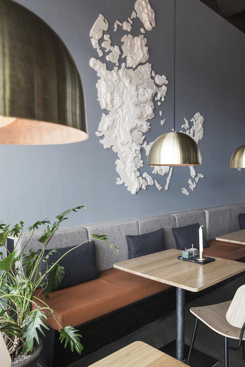 johannes torpe studios designs a healthy fast food restaurant 2 Johannes Torpe Studios Designs a Healthy Fast Food Restaurant