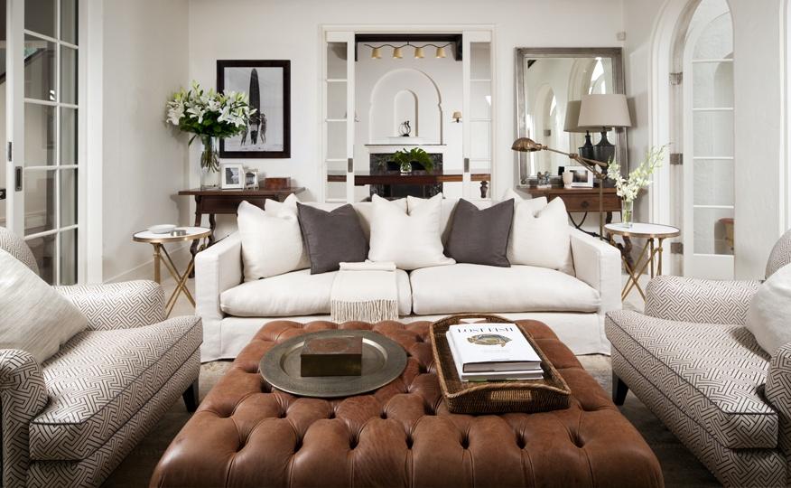 living room4. jpg Cozy Living Room By Coco Republic