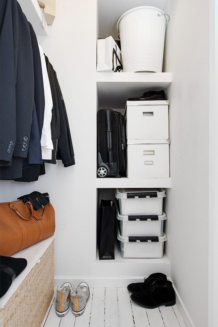 sfd25fe802a745942c98bf6eb8e3adf1caf White Apartment | Sweden