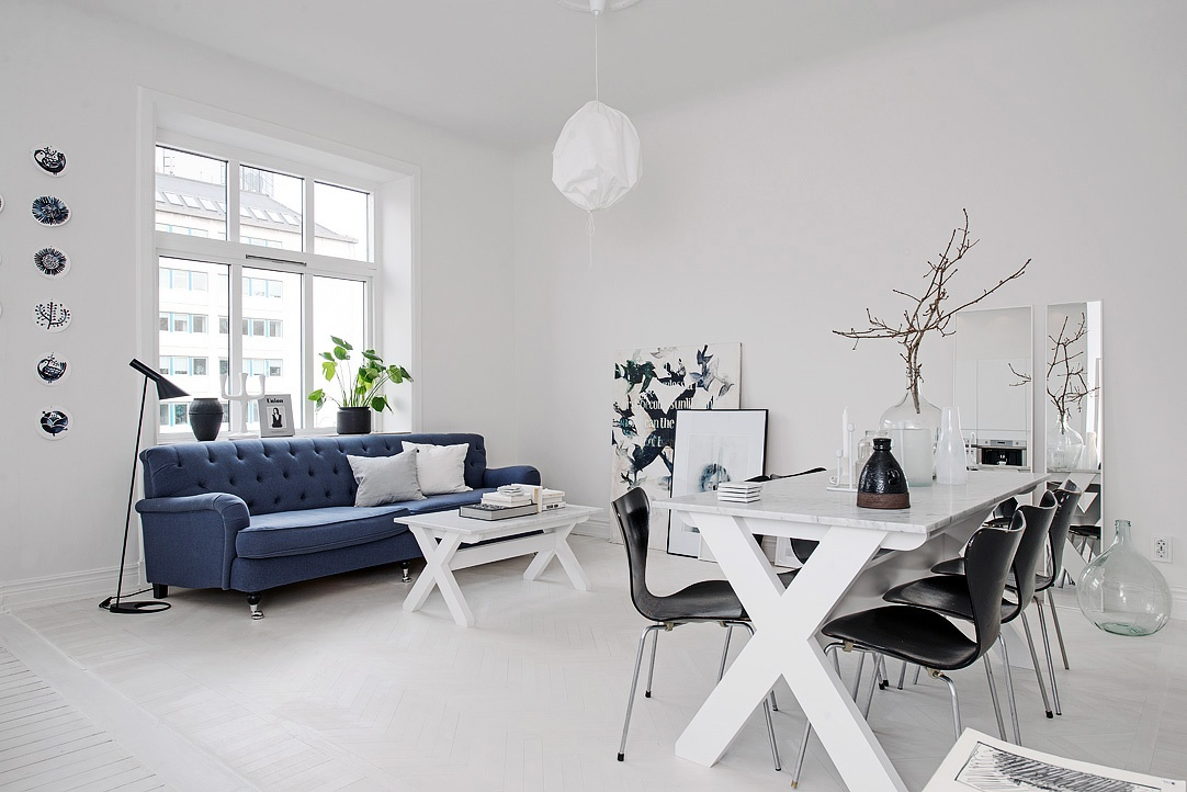 sfd47295cc43f8a4bf89238bd840fa9588c White Apartment | Sweden