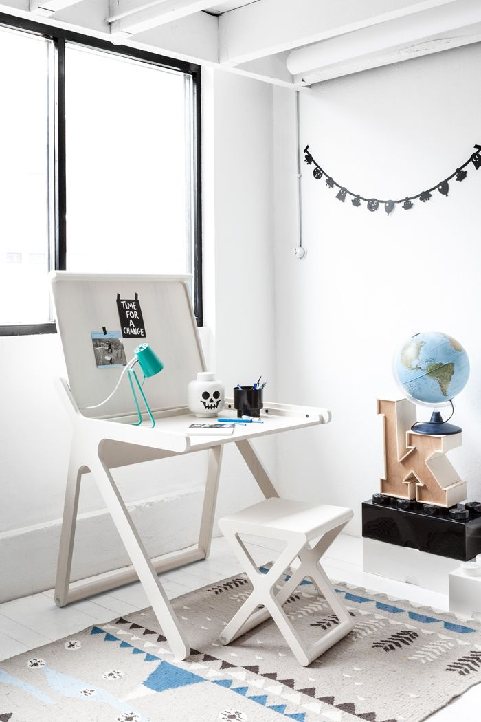 white boys workplace Creating Inspiring Workspace