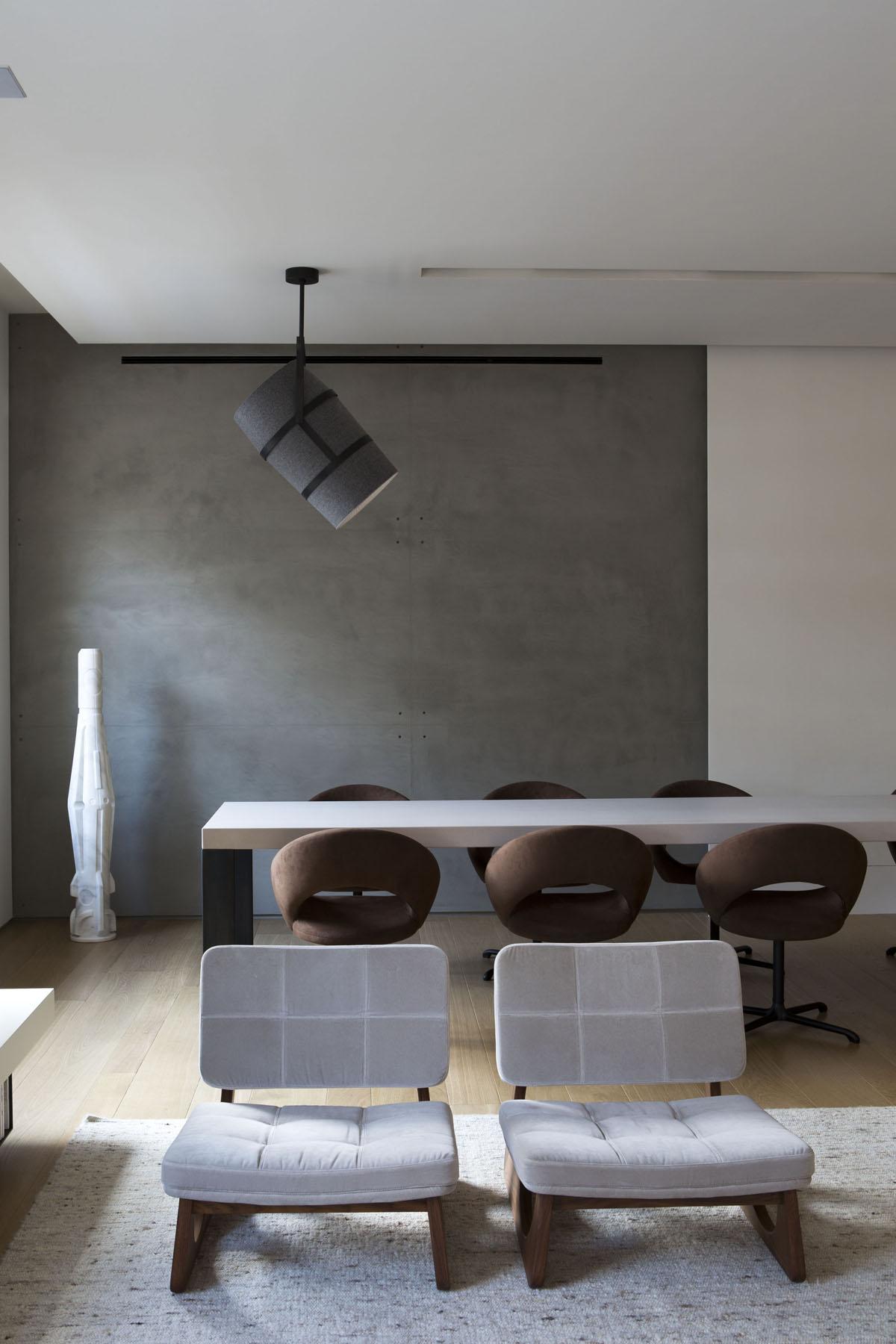 06 bonucci Sleek Modern by Fabio Fantolino