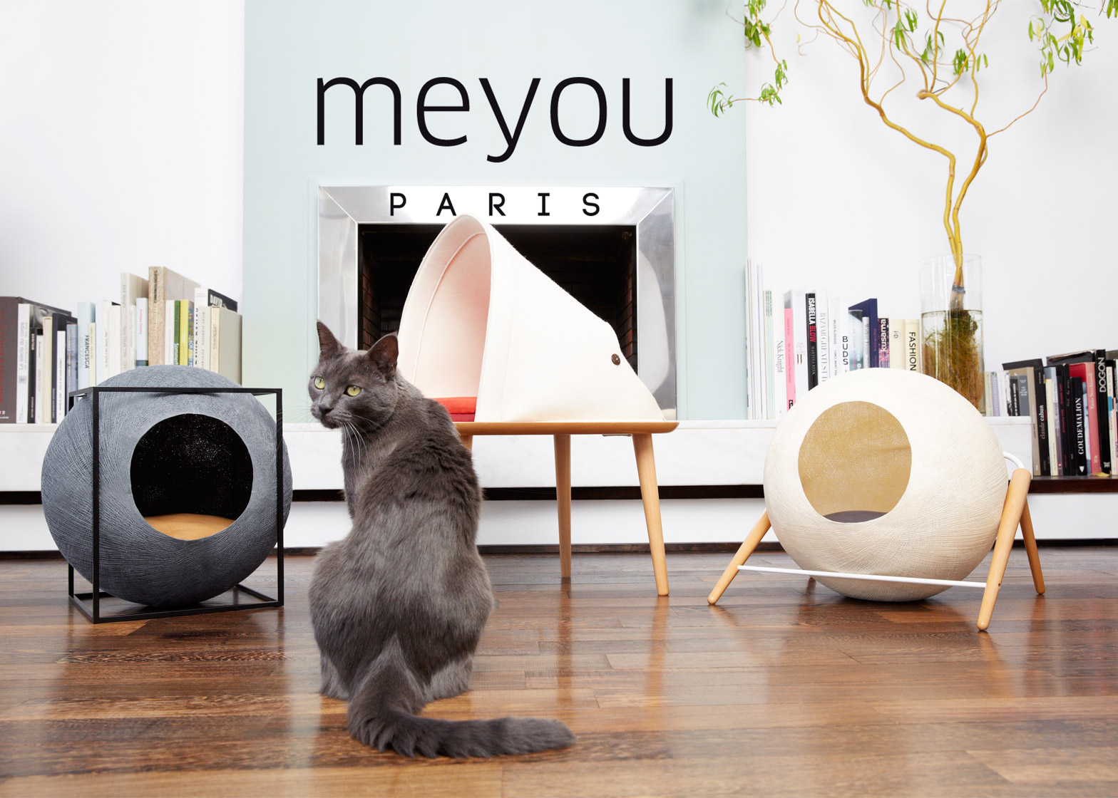 interview with meyou paris 6 Interview With Meyou Paris