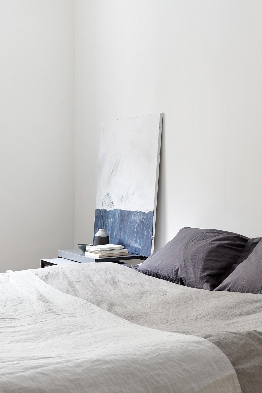 nordic simplicity 10 Nordic Simplicity in Stockholm