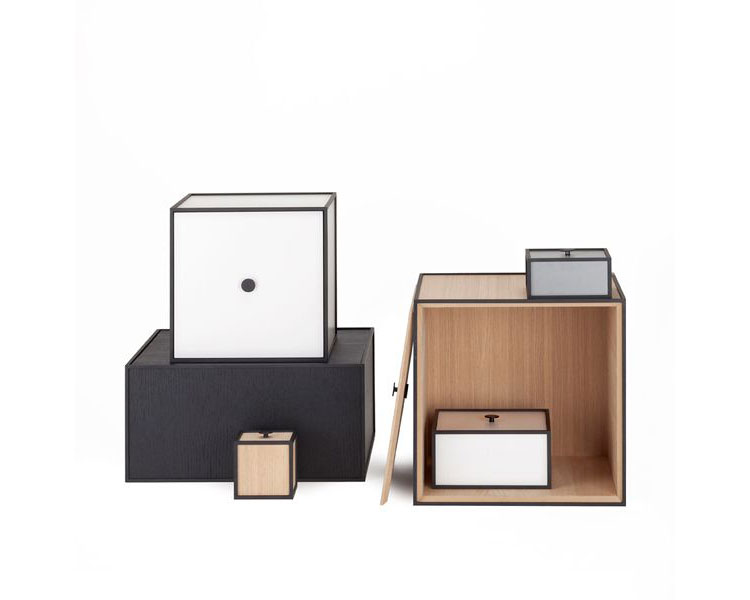 by lassen frame storage boxes yellowtrace 07 Lassen Frame Storage Boxes