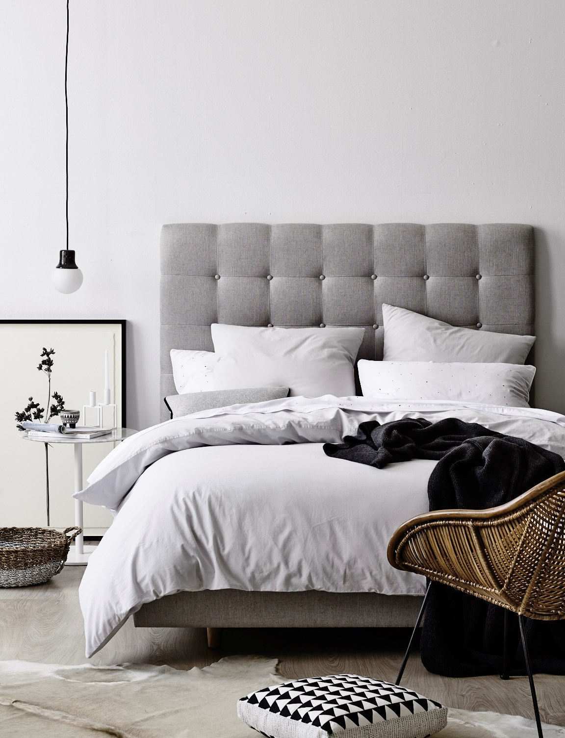 Heatherly design headboards your no 1 source of Bed headboard design