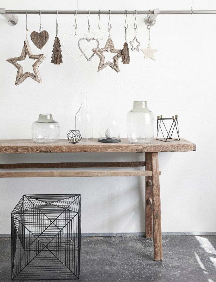 hubsch interior collection 8 Occasions 2015 Collection by Hubsch