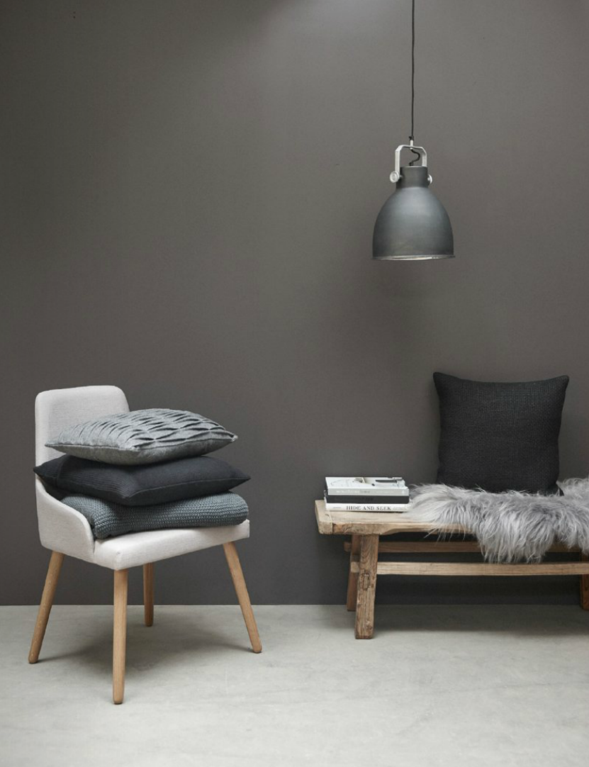 hubsch interior collection 9 Occasions 2015 Collection by Hubsch