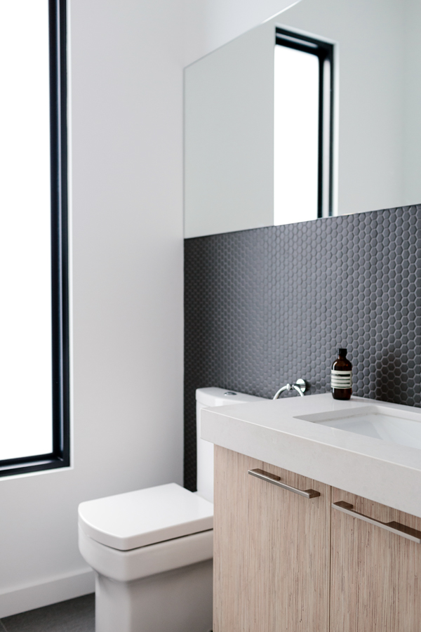 %name Caesarstone Surfaces for a Modern Environment