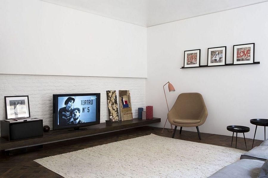 turin home by fabio fantolino 7 Turin Home by Fabio Fantolino