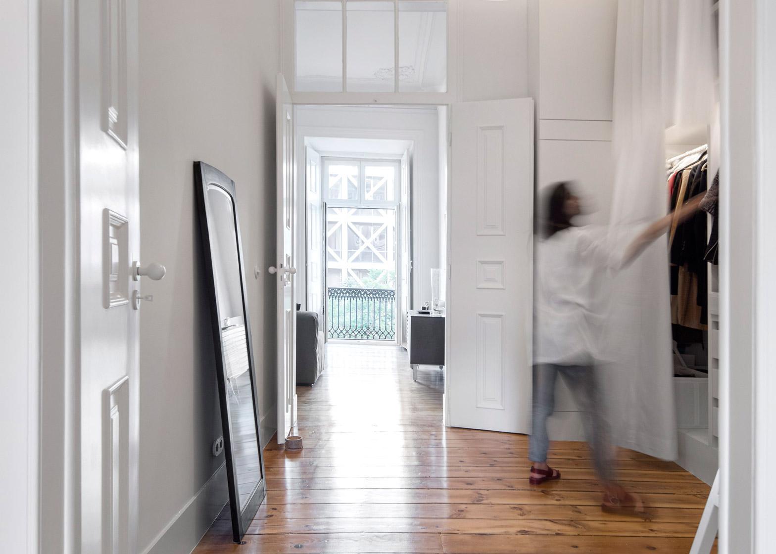 Bedroom Design Simulator