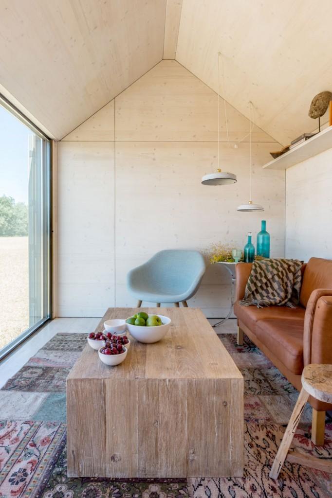 portable house portable environment 15 682x1024 Portable House   Portable Environment