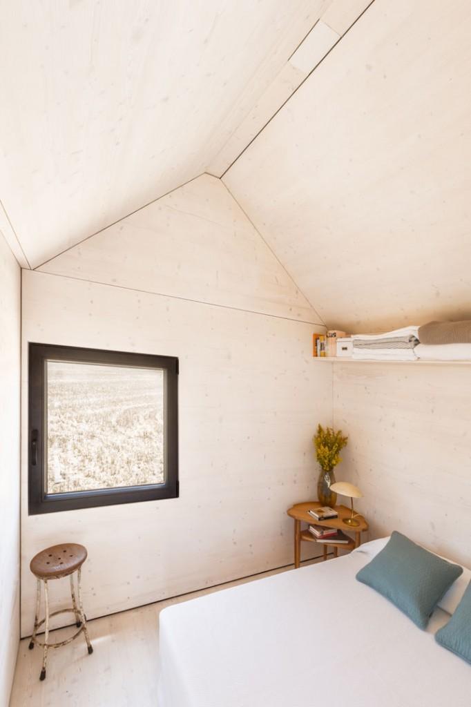 portable house portable environment 17 682x1024 Portable House   Portable Environment