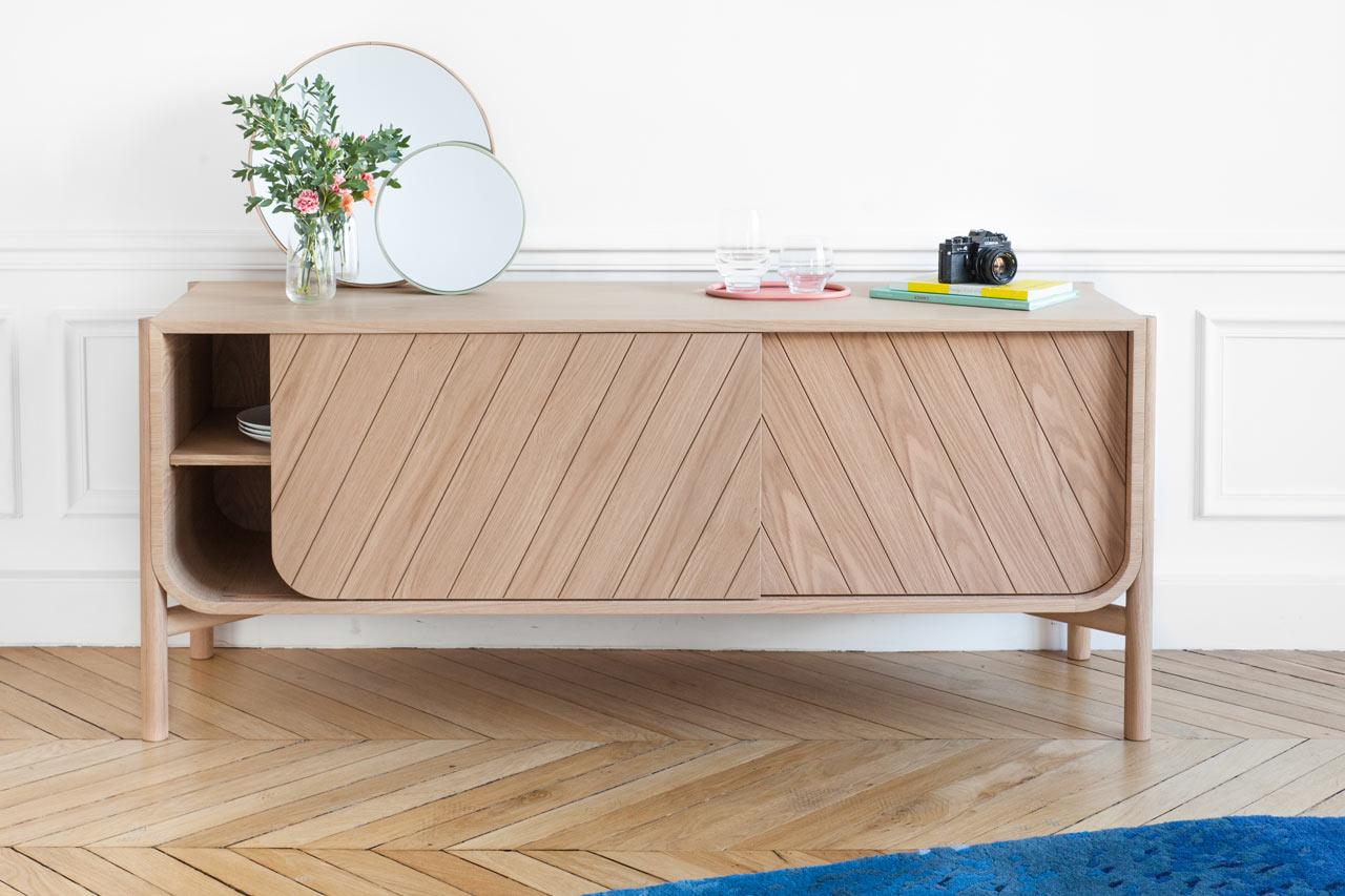 minimal furniture. minimal furniture p