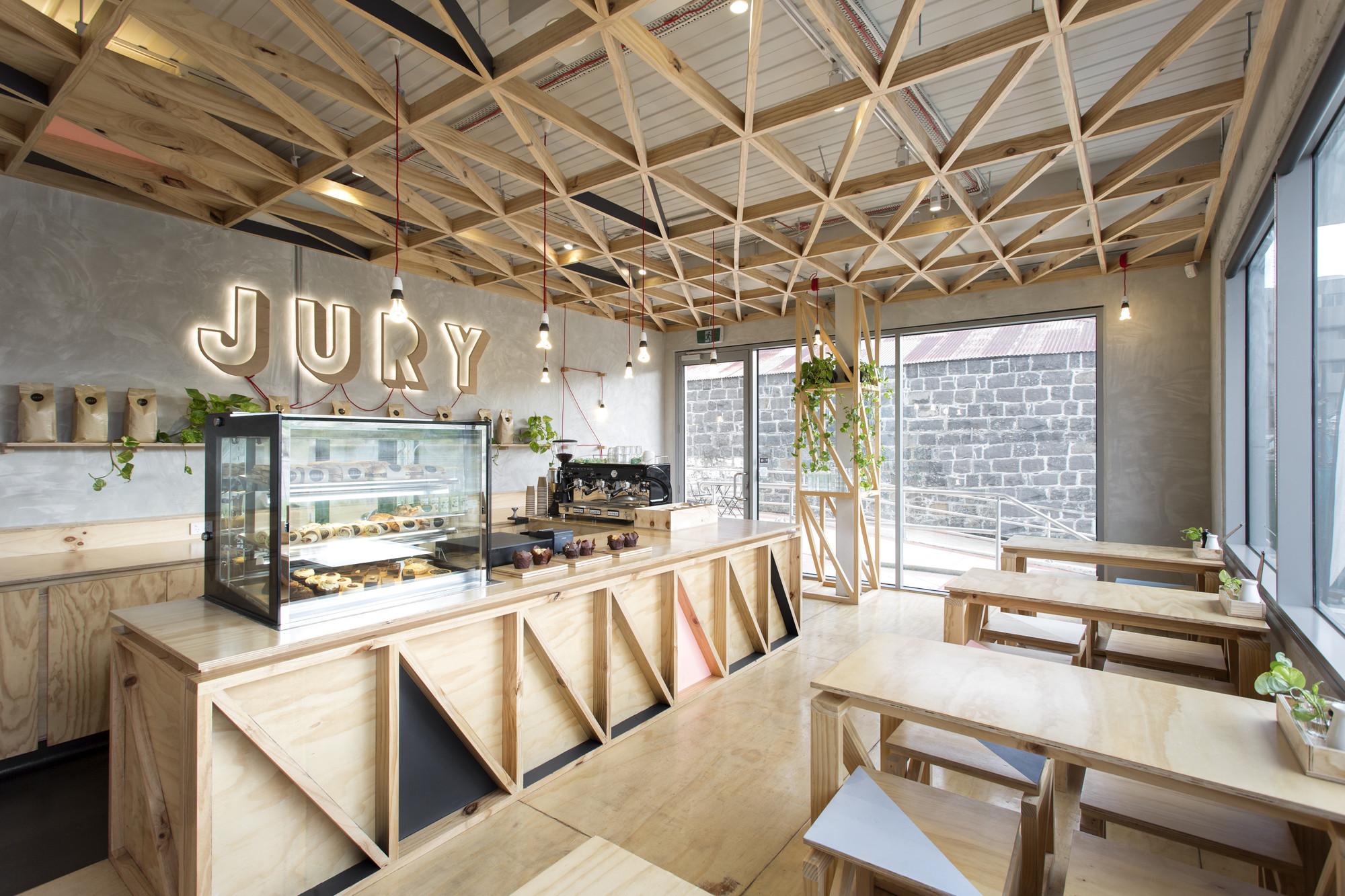 biasol jury 001 Jury / Biasol: Design Studio