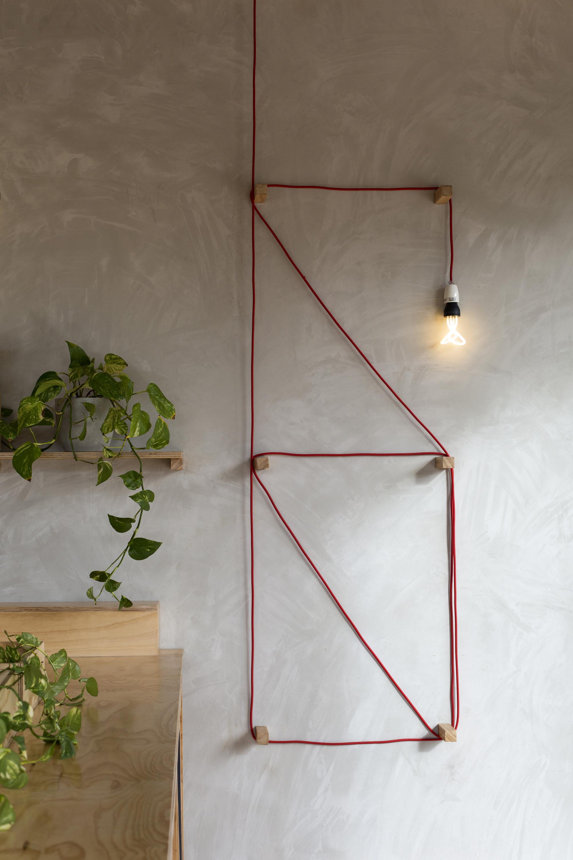 biasol jury 006 Jury / Biasol: Design Studio
