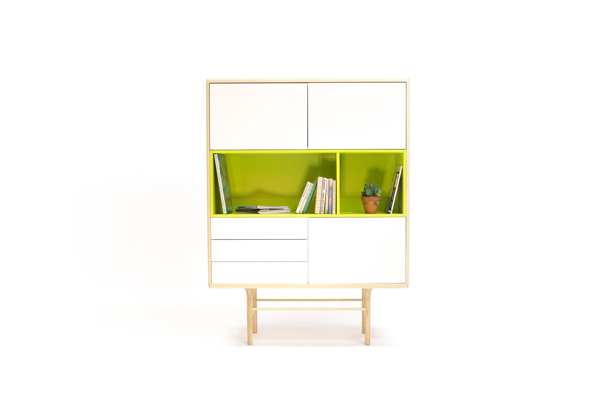 Carlos Furniture # Meuble Tv Carlo
