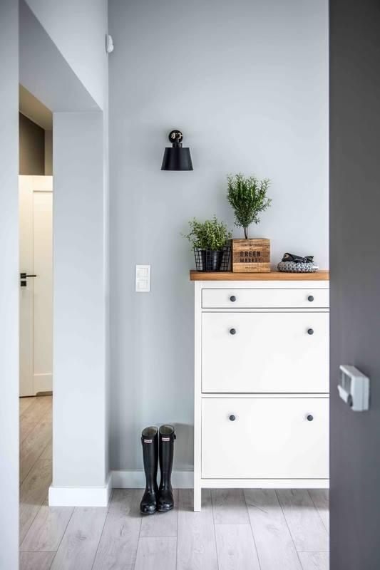 Nordic Style Shoko Design Project
