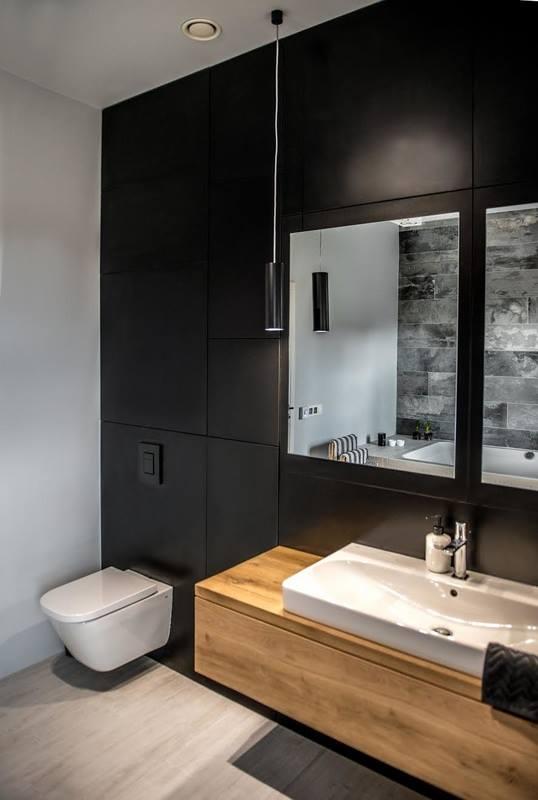 shoko design22 Nordic Style Shoko Design Project