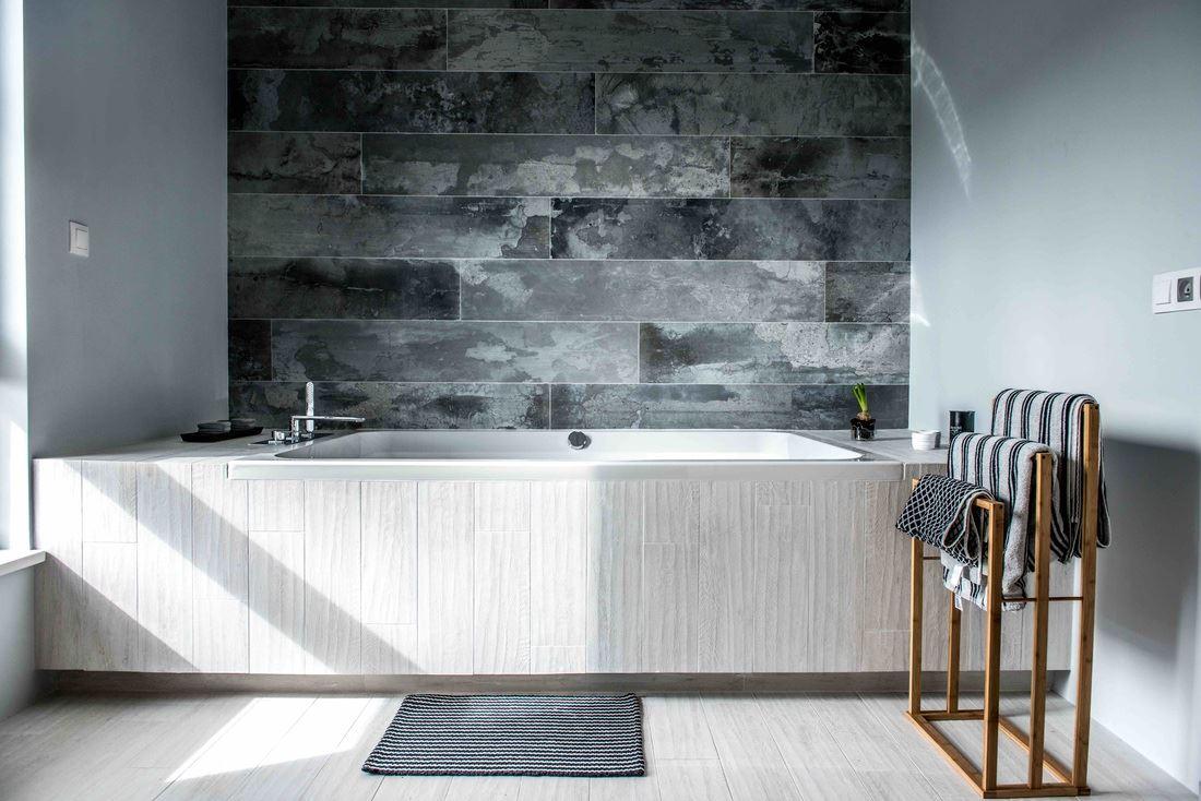 shoko design29 Nordic Style Shoko Design Project