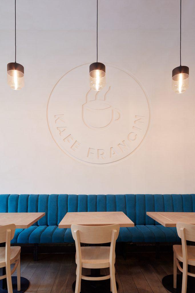 bistro francin ddaann boysplaynice 06 683x1024 Kafe Francin by Studio DDAANN