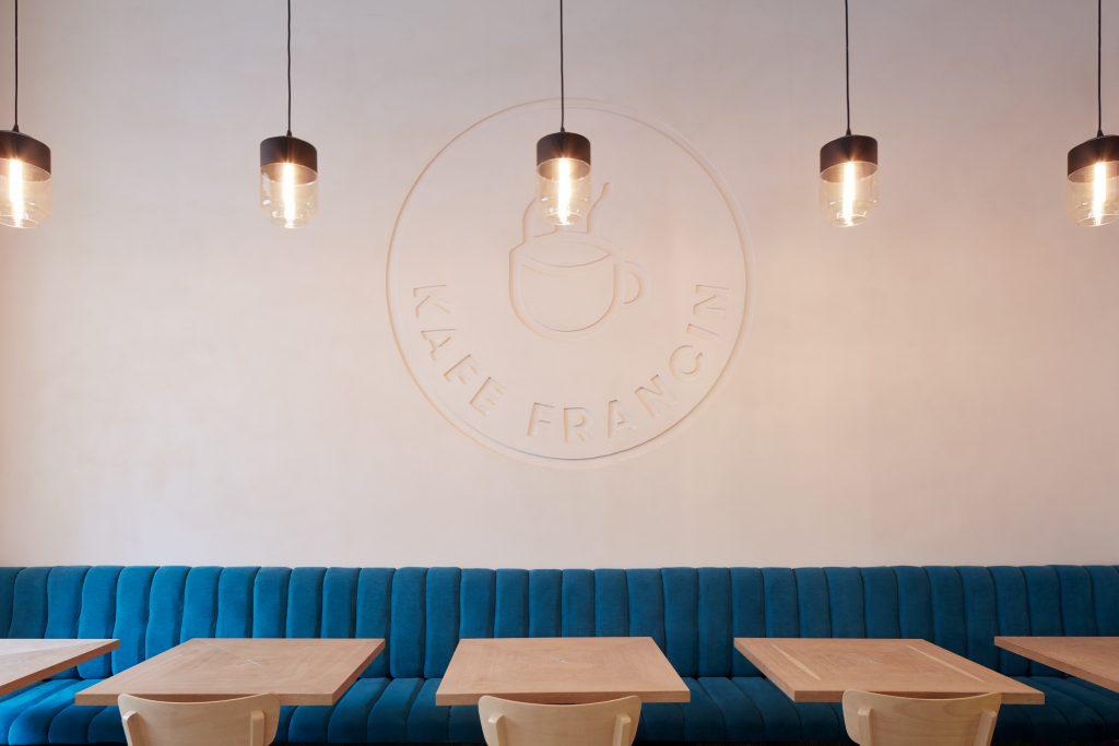 bistro francin ddaann boysplaynice 07 1024x683 Kafe Francin by Studio DDAANN