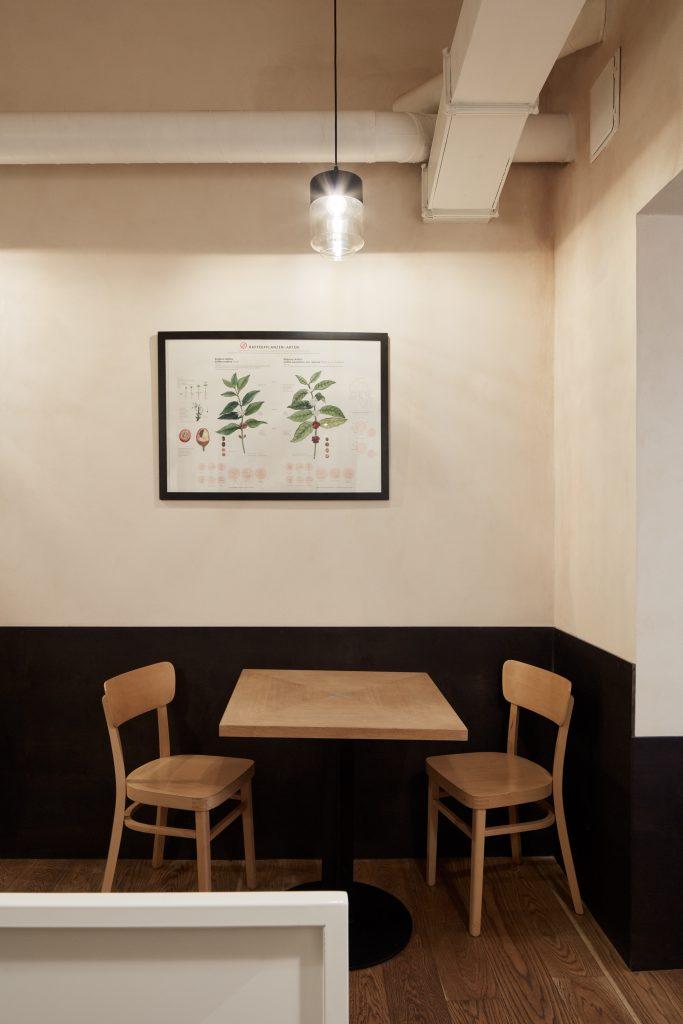 bistro francin ddaann boysplaynice 12 683x1024 Kafe Francin by Studio DDAANN