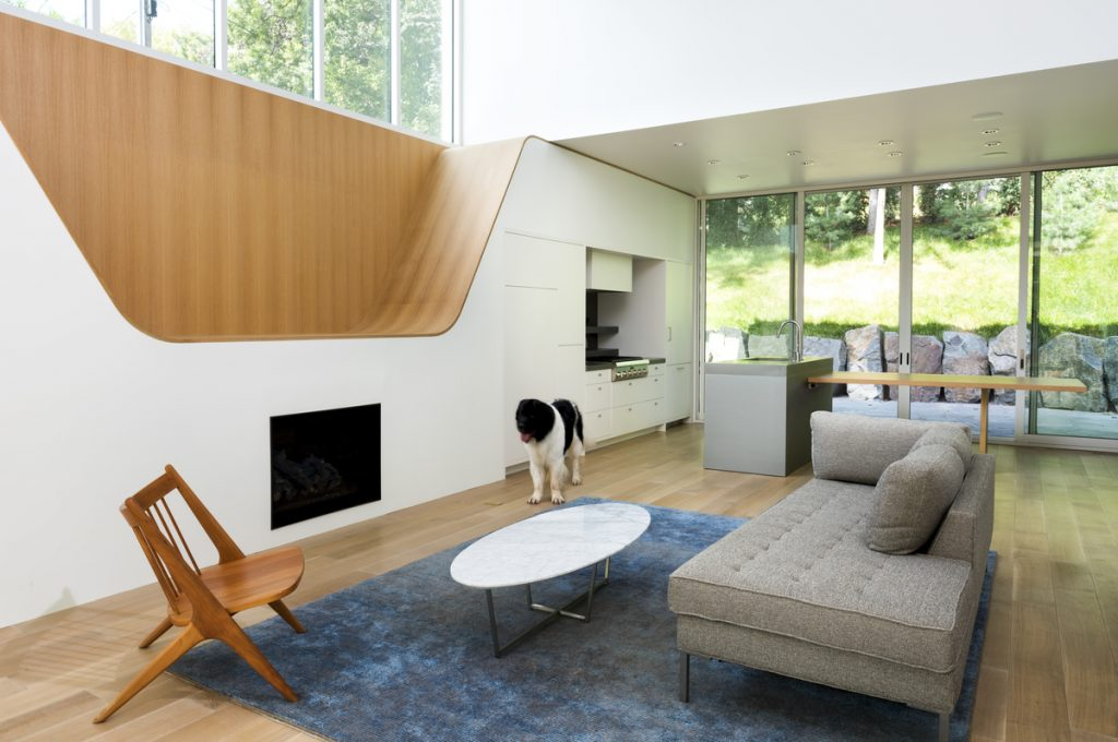 22908 center of the h 1024x680 The Stack House By Lazor Office
