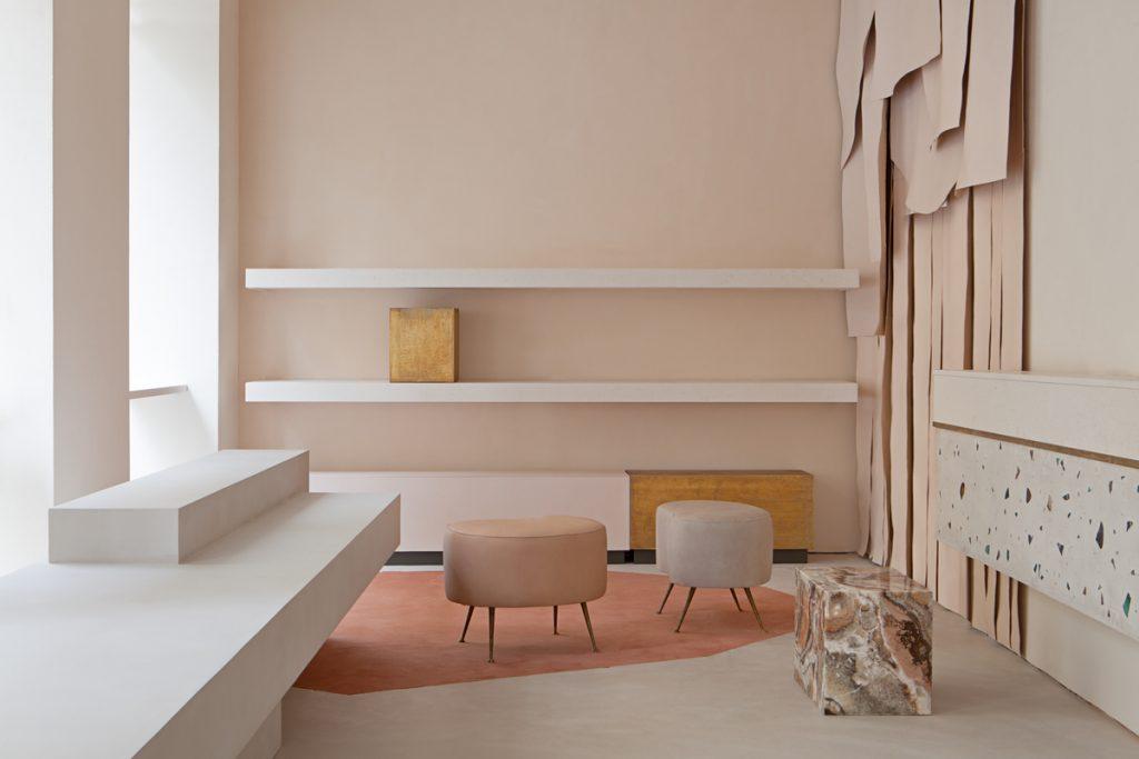 30398 1024x683 Malababa Flagship Store by Matteo Ferrari & Ciszak Dalmas Studios