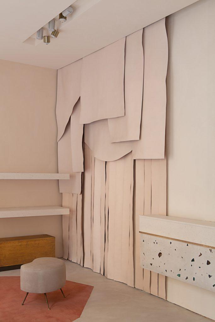 30400 683x1024 Malababa Flagship Store by Matteo Ferrari & Ciszak Dalmas Studios