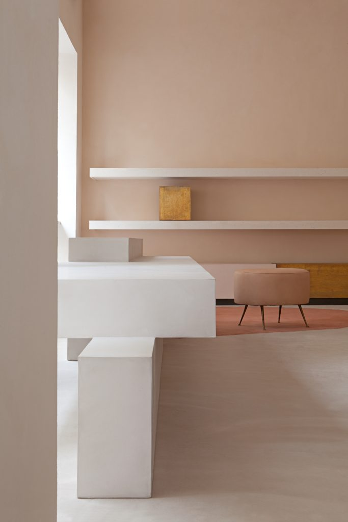 30406 683x1024 Malababa Flagship Store by Matteo Ferrari & Ciszak Dalmas Studios