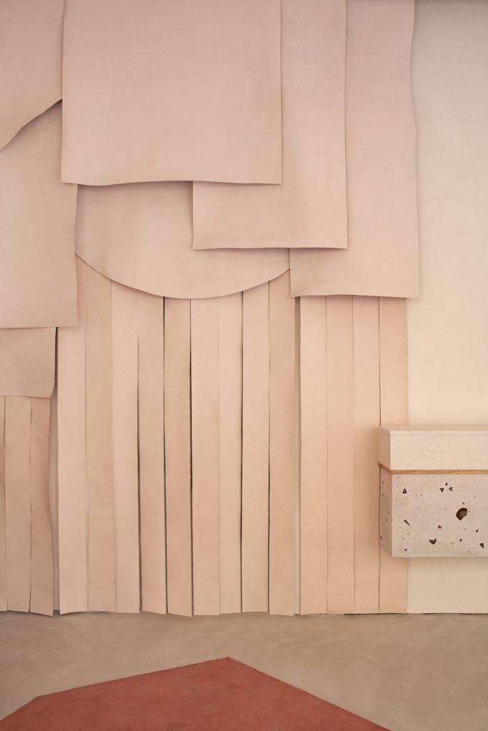 30407 683x1024 Malababa Flagship Store by Matteo Ferrari & Ciszak Dalmas Studios