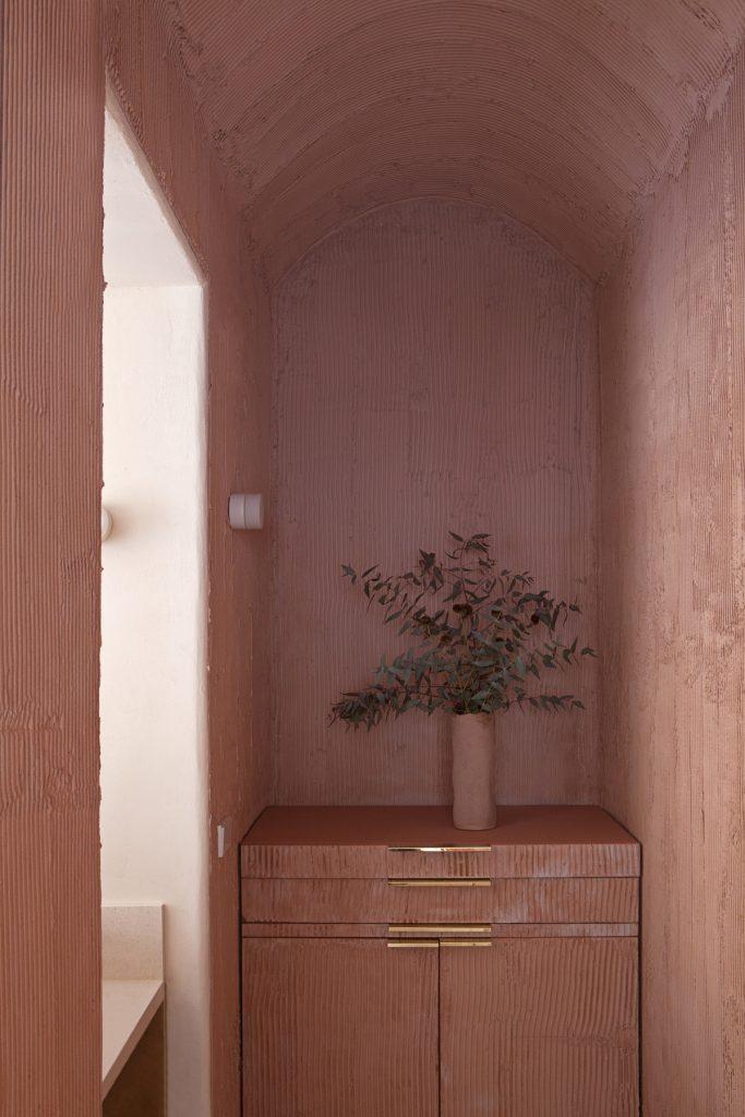 30409 683x1024 Malababa Flagship Store by Matteo Ferrari & Ciszak Dalmas Studios