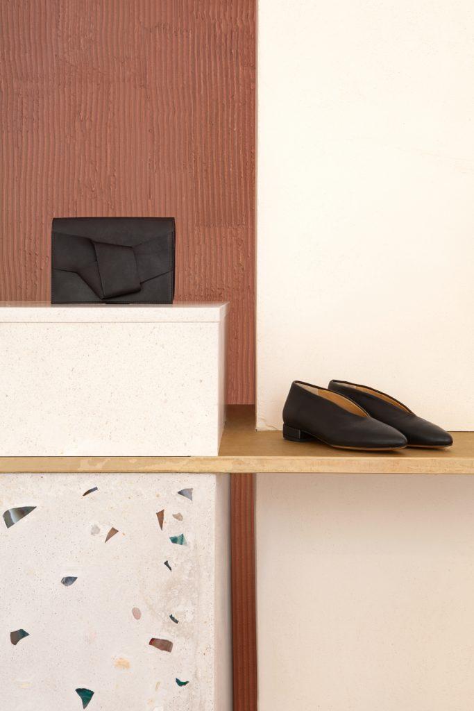 30418 683x1024 Malababa Flagship Store by Matteo Ferrari & Ciszak Dalmas Studios