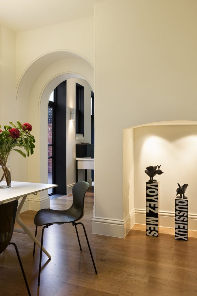 30783 kitchenalcove 683x1024 Queen Bess House by ZGA Studio
