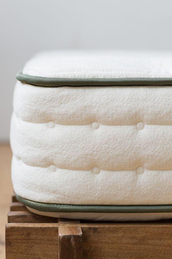 huge mattress 3 Interior Tips to Help Make Your Bedroom More Comfortable