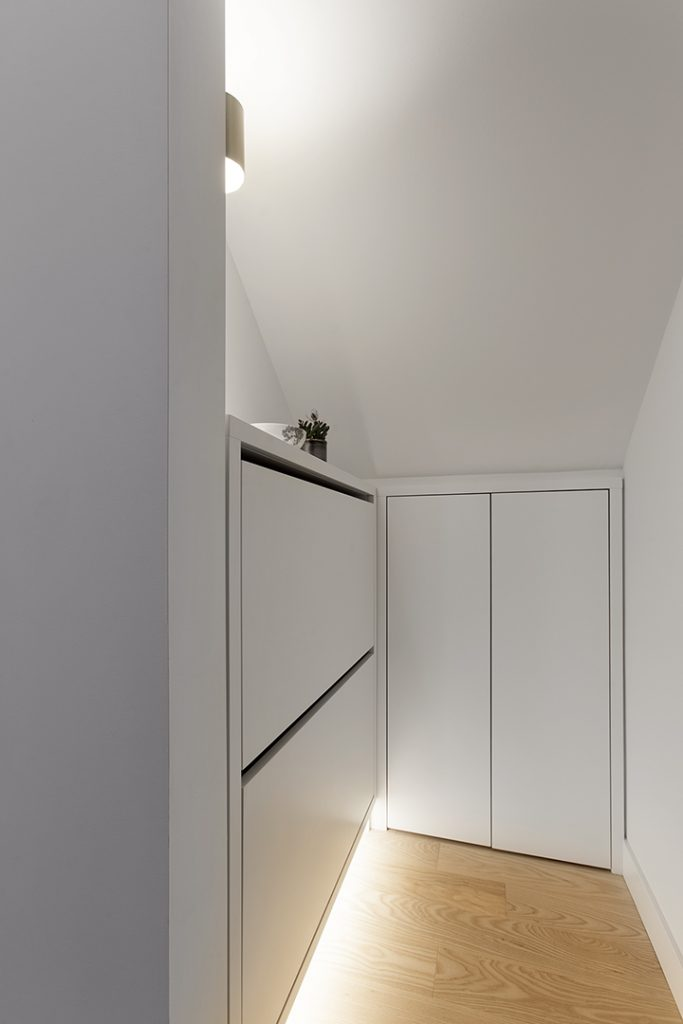 32585 shoeniche 683x1024 1500 ft2 Apartment Renovation by Haeccity Studio Architecture