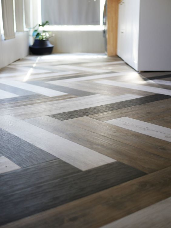 flooring Smart Ways To Increase The Value Of Your Property
