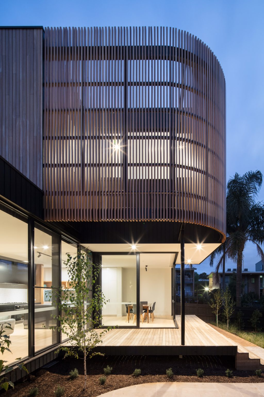Home Additions: How these Architects Made it Look Easy