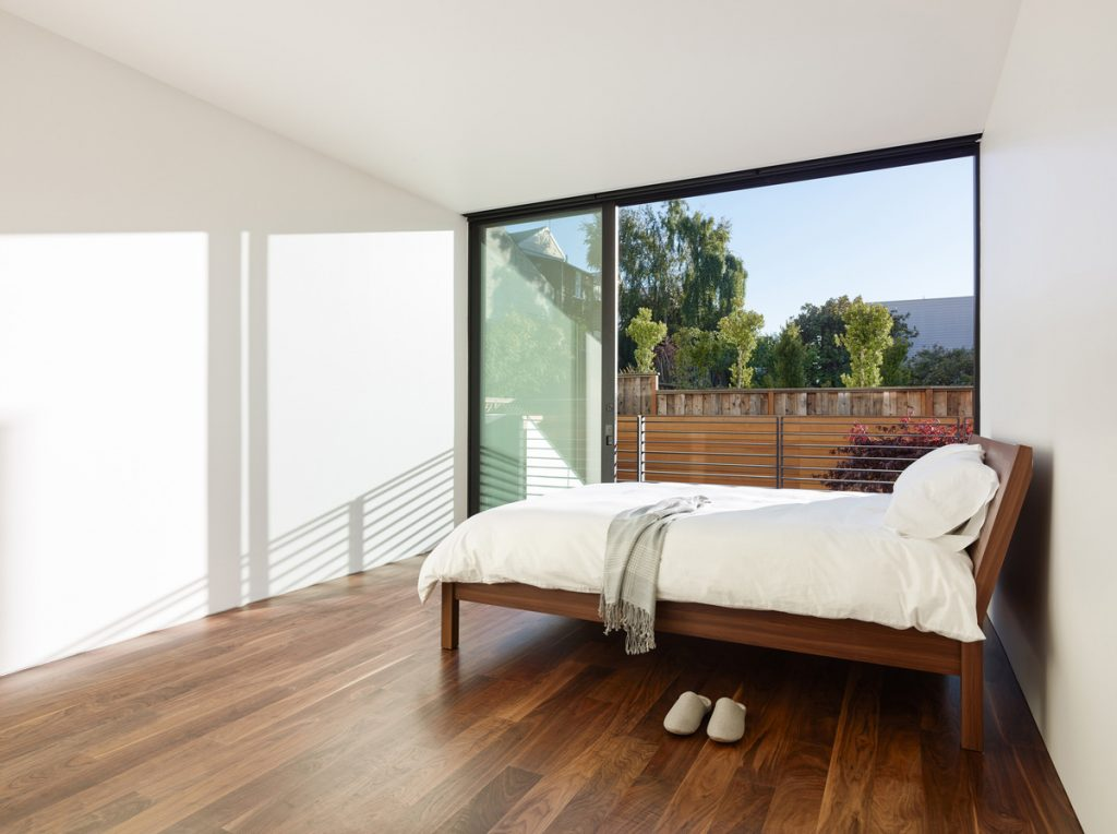 29939  1024x764 Laguna Street Residence by Michael Hennessey Architecture